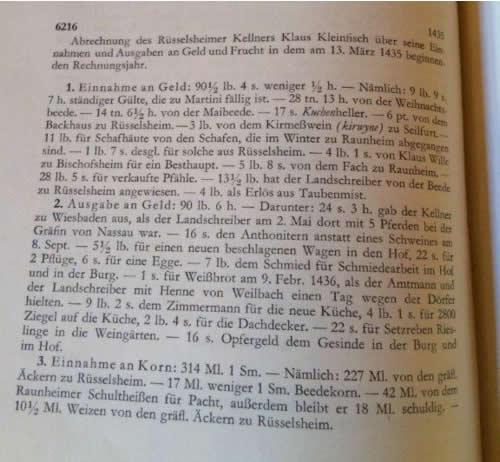 Ruesselsheimer_Riesling_Urkunde_1435_4